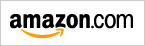 storelogo_amazon